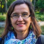 Kamila - nauka węgierskiego