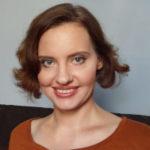 Natalia - węgierski Warszawa