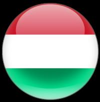 Hungara lingvo
