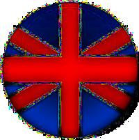 Angla lingvo